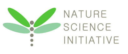 Image result for nature science initiative logo